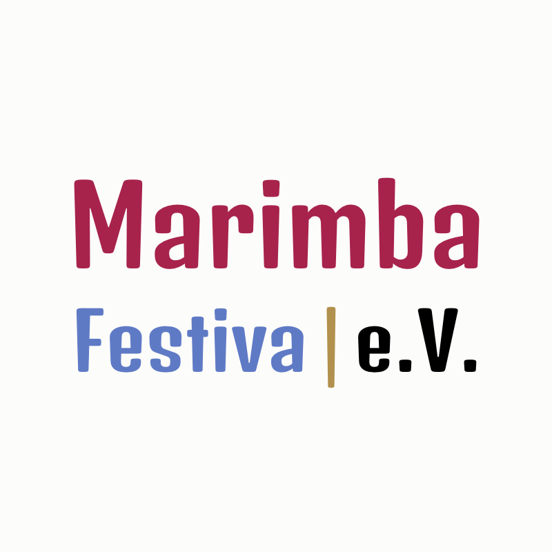 Favicon · Marimba Festiva